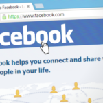 How to Get More Sales from Facebook
