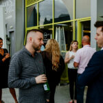 Why We Set up a Business Networking Group