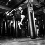 Five Ways to Increase Revenue at Your Martial Arts Gym