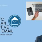 How to Write an Effective Sales Email