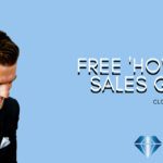 FREE 'How To' Sales Guide