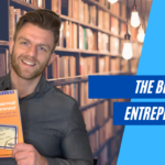 The Beermat Entrepreneur | Rob's Best Business Books