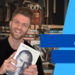 Steve Jobs - Walter Isaacson | Rob's Best Business Books